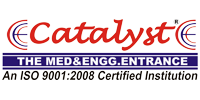 entrance coaching calicut,medical entrance coaching institute in calicut,engineering entrance coaching in calicut,med/engg coaching institute,iit/jee coaching in calicut,NEET coaching in calicut,pmt coaching calicut,neet coaching calicut,entrance coaching institutes calicut,medical entrance coaching in kerala,nit coaching calicut,med/engg coaching centres kerala,medical entrance coaching,engineering entrance coaching,iit coaching calicut,neet coaching centres kerala,jee coaching centres in kozhikode