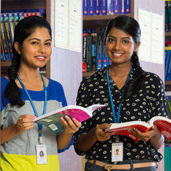 IIT entrance coaching institutes,neet coaching institutes