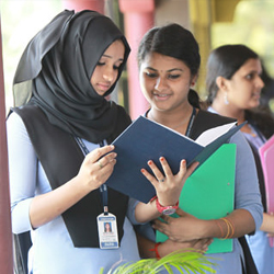 PMT coaching institutes,medical entrance coaching,nit coaching calicut